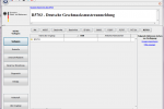 Anmeldesoftware DPMAdirekt