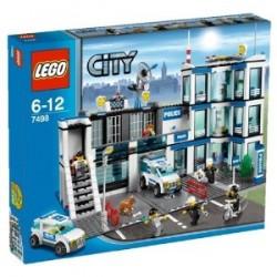 Design: Lego; www.lego.de