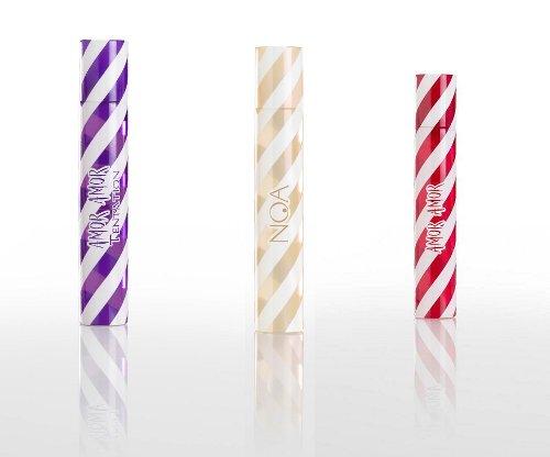 Design: L'Oréal; Quelle: HABM GGM 001782228