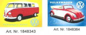 Marken: Volkswagen; Quelle: Urteil OLG Frankfurt 10.03.2011