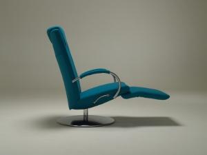 Design: Gealux B.V., Culemborg, NL; Quelle: DPMA GM 402011006196