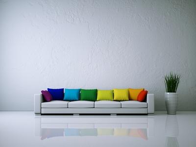 Referenzen; © virtua73 - Fotolia.com