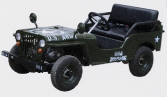 Willys-Jeep; Quelle: DPMA GM 402011002458-0001