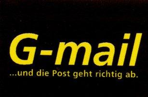 Marke DE 30 025 697.3 vom 03.04.2000
