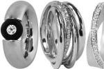 Design: Markus Schmidt GmbH, Ratingen; Quelle: DPMA GM DE 40 2011 003 146.9