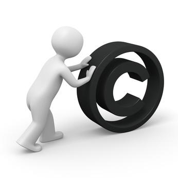 Produktfoto vs. Produktbild: Abmahnung Urheberrecht und Designschutz