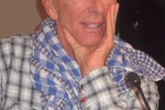 Wolfgang Joop (2009); Foto: Stepro on de.wikipedia.org