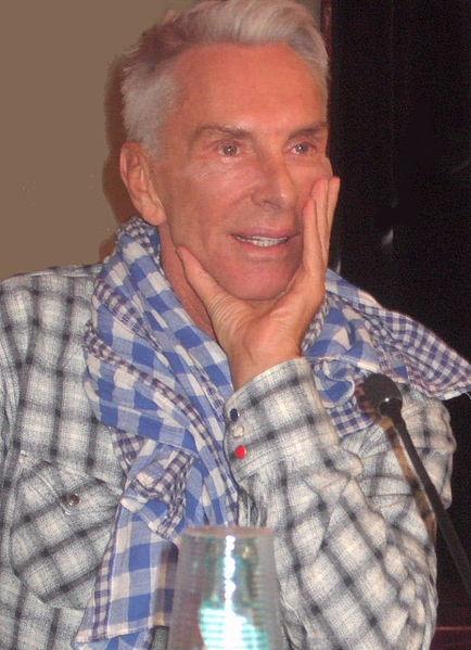 Wolfgang joop erh lt bundesdesignpreis 2012 in kategorie for Produktdesign potsdam