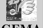Wort-/Bildmarke der GEMA; Quelle: HABM GM 004998746