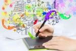 Vergütung Designer Honorar Designleistungen
