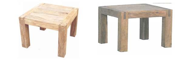 Urheberschutz Designmöbel Möbel Designschutz