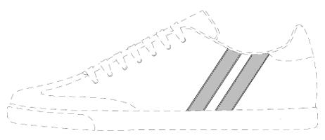 Markenanmeldung Shoe Branding Europe
