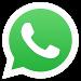 whatsapp-anwalt75x75