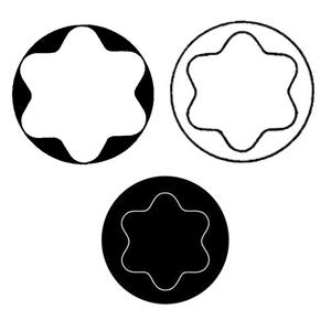 Montblanc-Snowcap Bildmarken Markenrecht