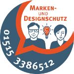 WhatsApp Rechtsanwalt Markenrecht Designrecht